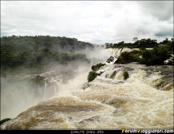 Da Buenos Aires e Iguazu alla Terra del Fuoco,sconfinando nella patagonia Cilena-077.jpg