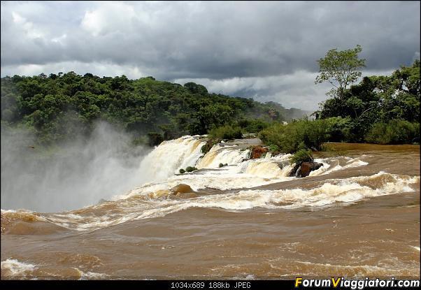 Da Buenos Aires e Iguazu alla Terra del Fuoco,sconfinando nella patagonia Cilena-076.jpg
