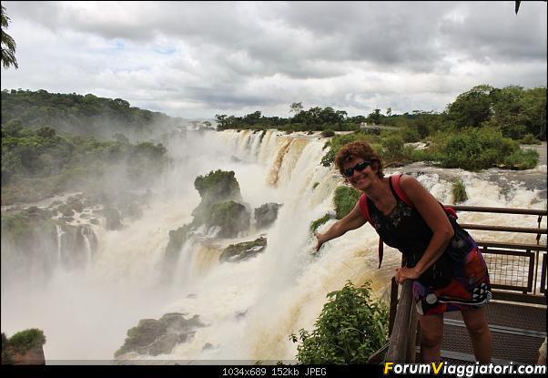 Da Buenos Aires e Iguazu alla Terra del Fuoco,sconfinando nella patagonia Cilena-072.jpg
