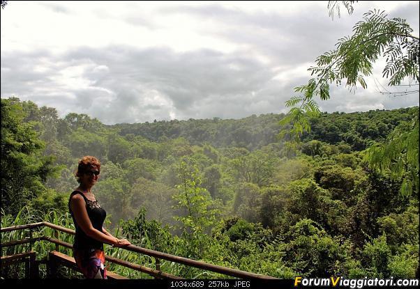 Da Buenos Aires e Iguazu alla Terra del Fuoco,sconfinando nella patagonia Cilena-064.jpg