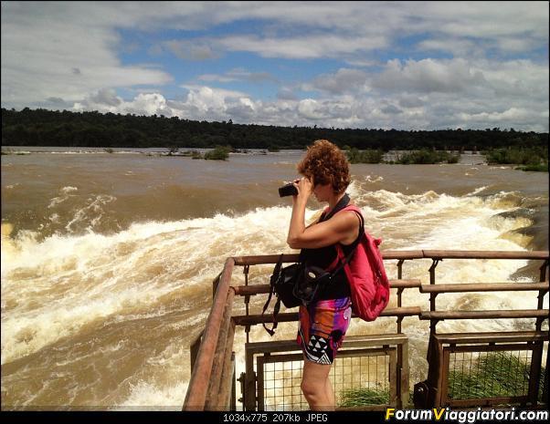 Da Buenos Aires e Iguazu alla Terra del Fuoco,sconfinando nella patagonia Cilena-100.jpg