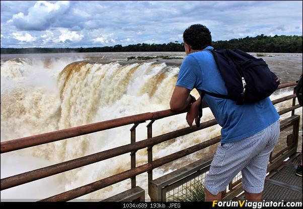 Da Buenos Aires e Iguazu alla Terra del Fuoco,sconfinando nella patagonia Cilena-097.jpg