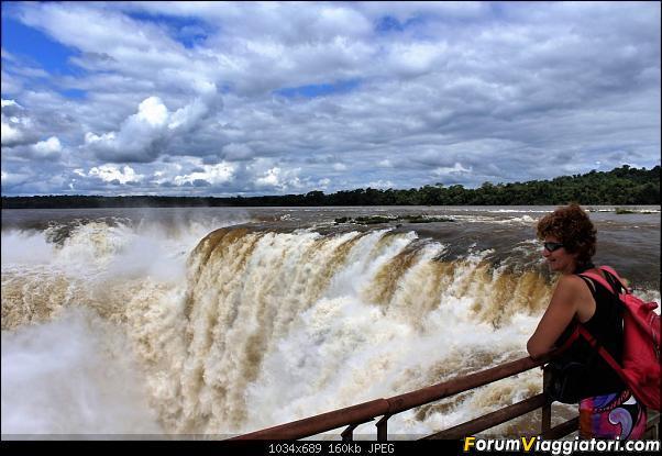 Da Buenos Aires e Iguazu alla Terra del Fuoco,sconfinando nella patagonia Cilena-096.jpg