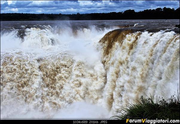 Da Buenos Aires e Iguazu alla Terra del Fuoco,sconfinando nella patagonia Cilena-092.jpg