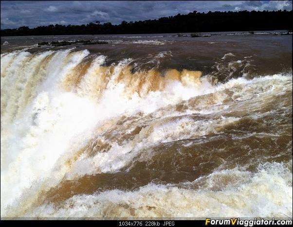 Da Buenos Aires e Iguazu alla Terra del Fuoco,sconfinando nella patagonia Cilena-090.jpg