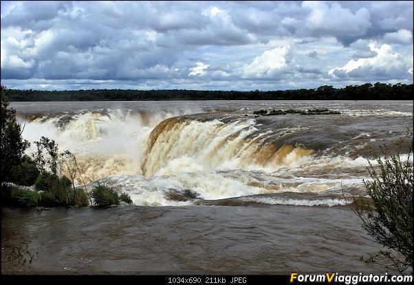 Da Buenos Aires e Iguazu alla Terra del Fuoco,sconfinando nella patagonia Cilena-089.jpg
