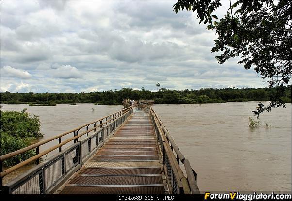 Da Buenos Aires e Iguazu alla Terra del Fuoco,sconfinando nella patagonia Cilena-085.jpg