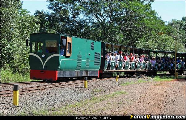 Da Buenos Aires e Iguazu alla Terra del Fuoco,sconfinando nella patagonia Cilena-080-trenino-x-garganta-diablo.jpg