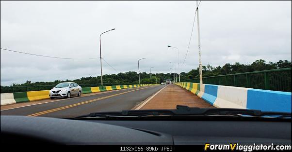 Da Buenos Aires e Iguazu alla Terra del Fuoco,sconfinando nella patagonia Cilena-003-confine-brasile.jpg