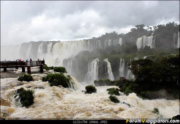 Da Buenos Aires e Iguazu alla Terra del Fuoco,sconfinando nella patagonia Cilena-061.jpg
