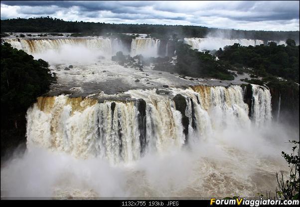 Da Buenos Aires e Iguazu alla Terra del Fuoco,sconfinando nella patagonia Cilena-058.jpg