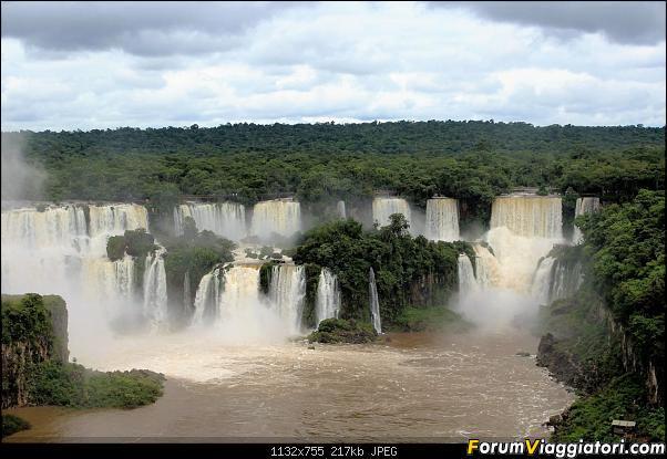 Da Buenos Aires e Iguazu alla Terra del Fuoco,sconfinando nella patagonia Cilena-057.jpg