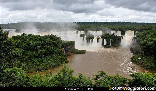 Da Buenos Aires e Iguazu alla Terra del Fuoco,sconfinando nella patagonia Cilena-056-spettacolare.jpg