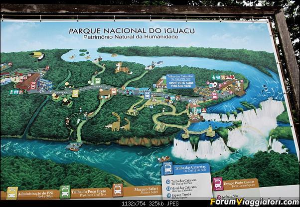 Da Buenos Aires e Iguazu alla Terra del Fuoco,sconfinando nella patagonia Cilena-052-mappa.jpg