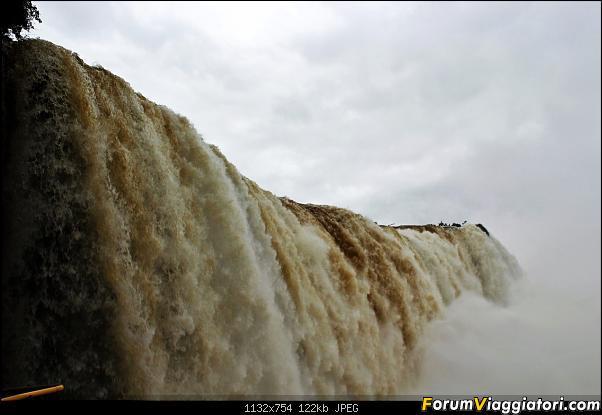 Da Buenos Aires e Iguazu alla Terra del Fuoco,sconfinando nella patagonia Cilena-070.jpg