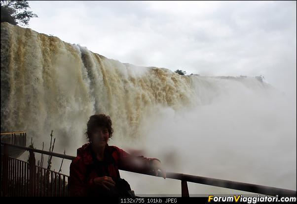 Da Buenos Aires e Iguazu alla Terra del Fuoco,sconfinando nella patagonia Cilena-069.jpg
