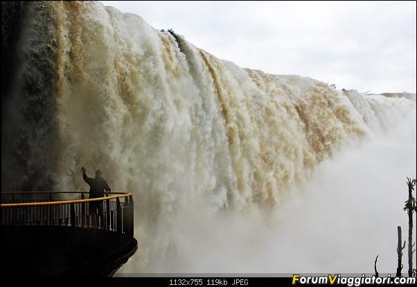 Da Buenos Aires e Iguazu alla Terra del Fuoco,sconfinando nella patagonia Cilena-068.jpg