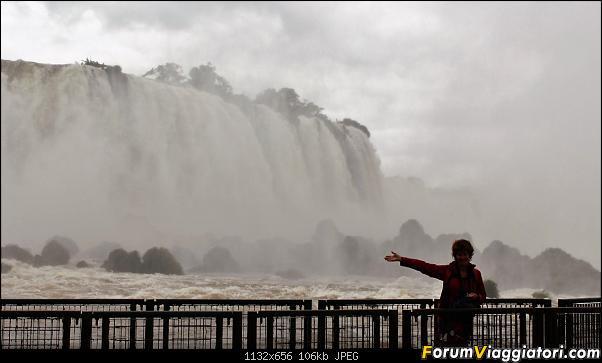 Da Buenos Aires e Iguazu alla Terra del Fuoco,sconfinando nella patagonia Cilena-066.jpg