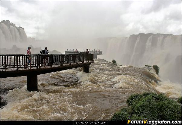 Da Buenos Aires e Iguazu alla Terra del Fuoco,sconfinando nella patagonia Cilena-065.jpg