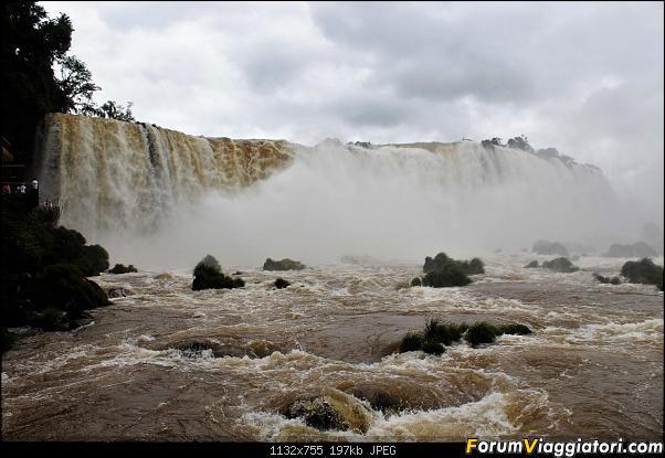 Da Buenos Aires e Iguazu alla Terra del Fuoco,sconfinando nella patagonia Cilena-062.jpg