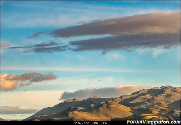 Nomadi e steppe, aquile e montagne: un viaggio in Mongolia-_dsc4132.jpg