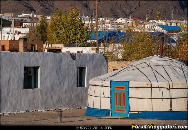 Nomadi e steppe, aquile e montagne: un viaggio in Mongolia-_dsc4134.jpg