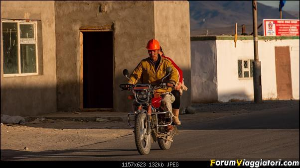 Nomadi e steppe, aquile e montagne: un viaggio in Mongolia-_dsc4135.jpg