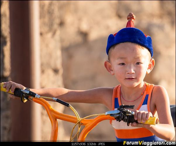 Nomadi e steppe, aquile e montagne: un viaggio in Mongolia-_dsc4137.jpg