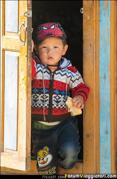 Nomadi e steppe, aquile e montagne: un viaggio in Mongolia-_dsc4147.jpg