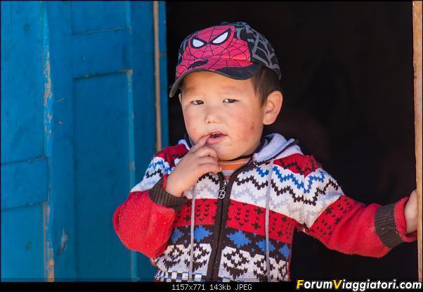 Nomadi e steppe, aquile e montagne: un viaggio in Mongolia-_dsc4148.jpg