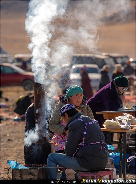 Nomadi e steppe, aquile e montagne: un viaggio in Mongolia-_dsc4154.jpg