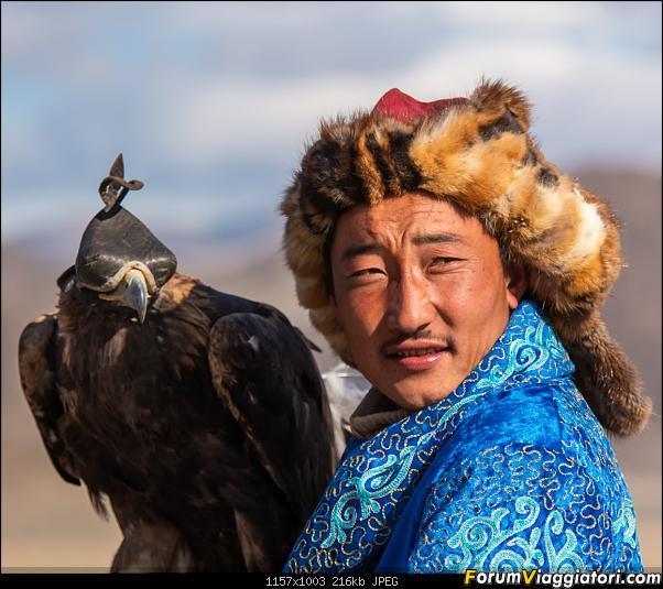 Nomadi e steppe, aquile e montagne: un viaggio in Mongolia-_dsc4165.jpg