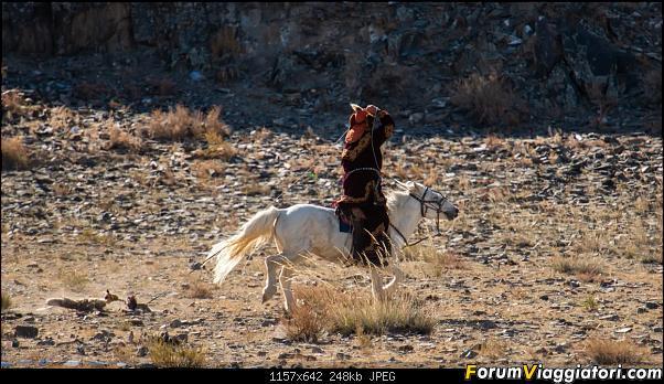 Nomadi e steppe, aquile e montagne: un viaggio in Mongolia-_dsc4180.jpg
