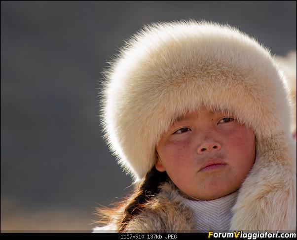 Nomadi e steppe, aquile e montagne: un viaggio in Mongolia-_dsc4185_a.jpg