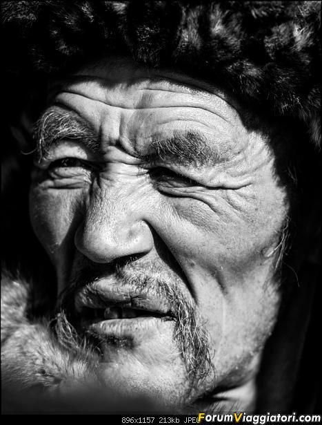 Nomadi e steppe, aquile e montagne: un viaggio in Mongolia-_dsc4192-2.jpg