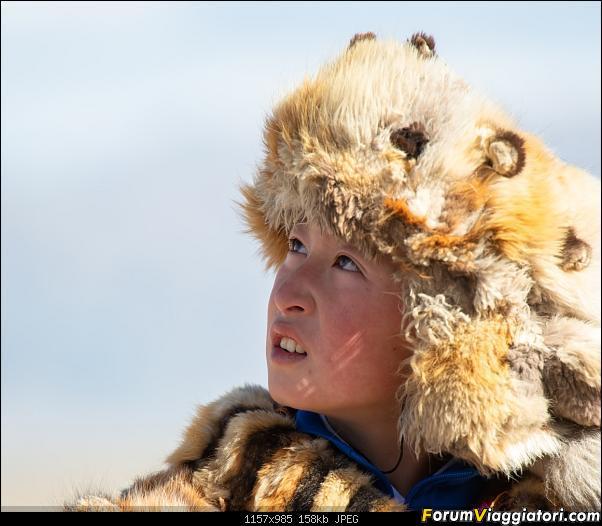 Nomadi e steppe, aquile e montagne: un viaggio in Mongolia-_dsc4208.jpg