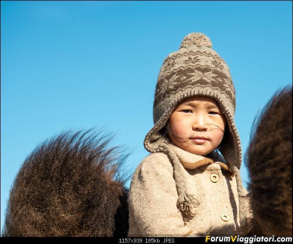 Nomadi e steppe, aquile e montagne: un viaggio in Mongolia-_dsc4235.jpg