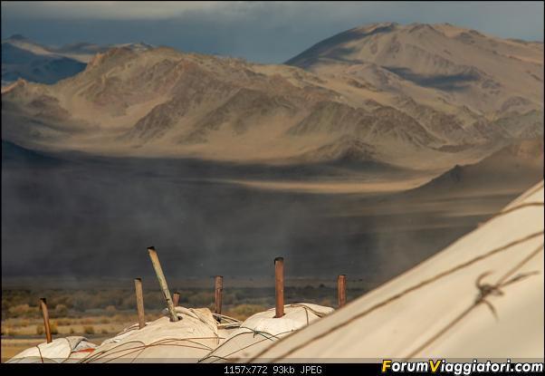Nomadi e steppe, aquile e montagne: un viaggio in Mongolia-_dsc4253.jpg