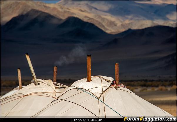 Nomadi e steppe, aquile e montagne: un viaggio in Mongolia-_dsc4257.jpg