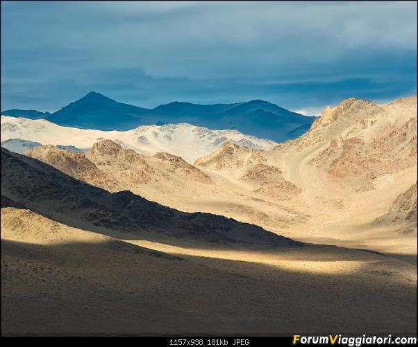 Nomadi e steppe, aquile e montagne: un viaggio in Mongolia-_dsc4259.jpg