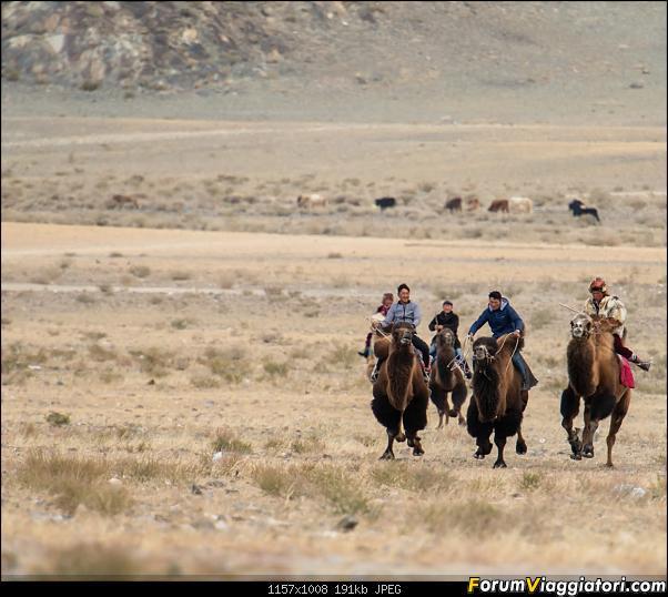 Nomadi e steppe, aquile e montagne: un viaggio in Mongolia-_dsc4264.jpg
