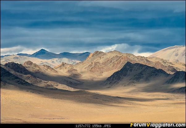 Nomadi e steppe, aquile e montagne: un viaggio in Mongolia-_dsc4286.jpg