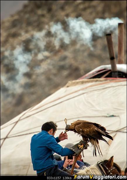 Nomadi e steppe, aquile e montagne: un viaggio in Mongolia-_dsc4303.jpg