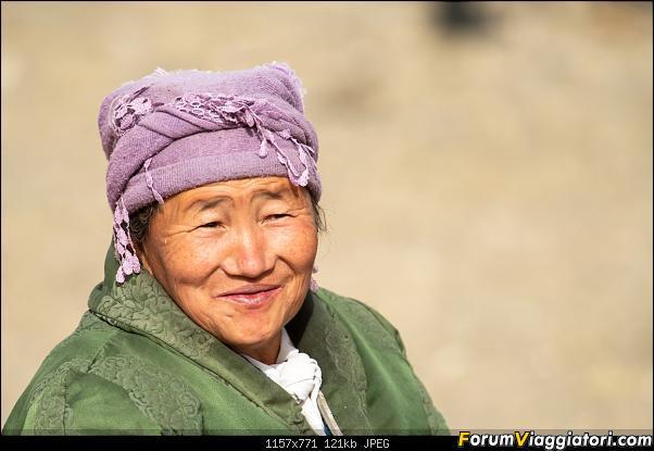 Nomadi e steppe, aquile e montagne: un viaggio in Mongolia-_dsc4320.jpg