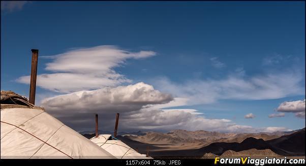 Nomadi e steppe, aquile e montagne: un viaggio in Mongolia-dsc_4642.jpg