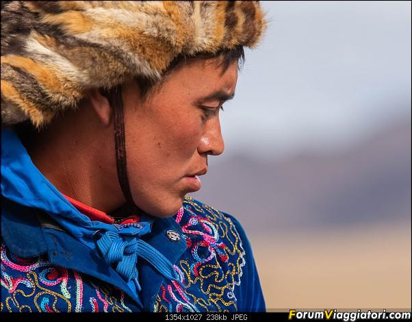 Nomadi e steppe, aquile e montagne: un viaggio in Mongolia-_dsc4330_a.jpg
