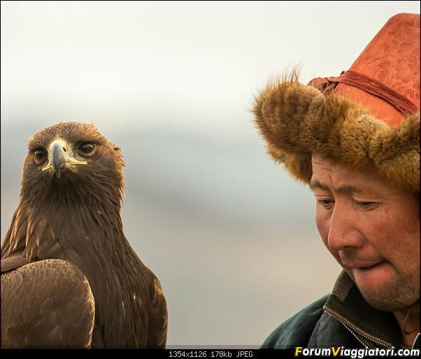 Nomadi e steppe, aquile e montagne: un viaggio in Mongolia-_dsc4345.jpg