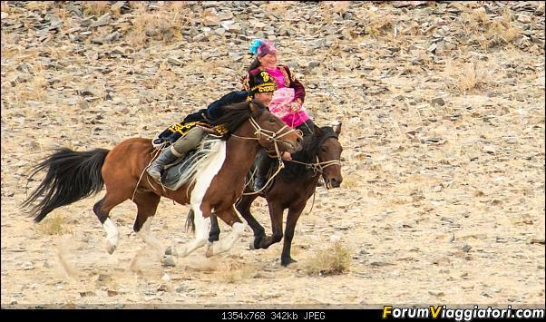 Nomadi e steppe, aquile e montagne: un viaggio in Mongolia-_dsc4350.jpg