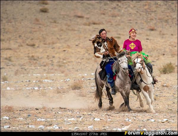 Nomadi e steppe, aquile e montagne: un viaggio in Mongolia-_dsc4360.jpg