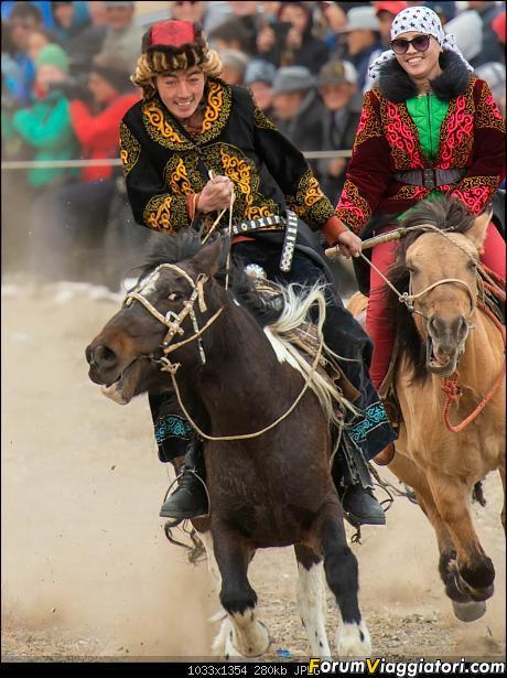 Nomadi e steppe, aquile e montagne: un viaggio in Mongolia-_dsc4363.jpg